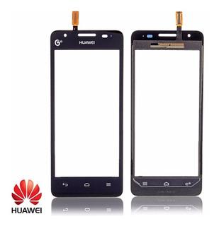 Mica Tactil Huawei G510