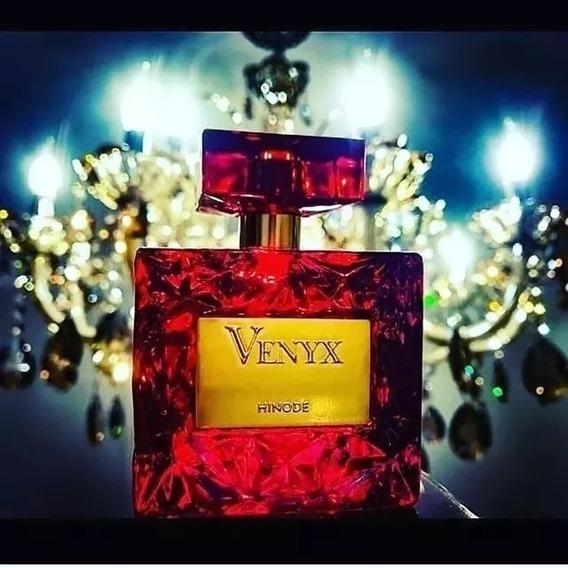 Perfume Venyx Hinode Original