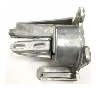 Coxim Do Motor ( Câmbio ) Lado Esquerdo Citroen C3 Original