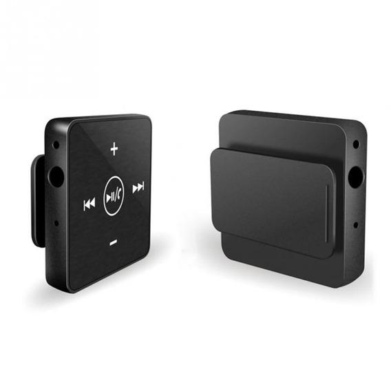 Receptor Amplificador Para Fone De Ouvido Bluetooth E Dac
