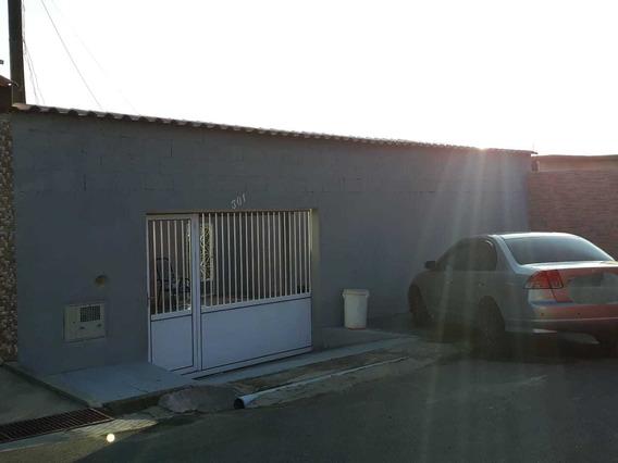 Casa Em Jacupiranga