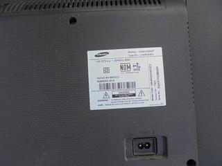 Un48h4203af Pantalla Samsung Venta En Partes