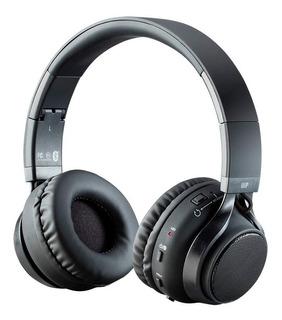 Auricular Bluetooth 2en1 C/ Parlante Stereo Monoprice 15276