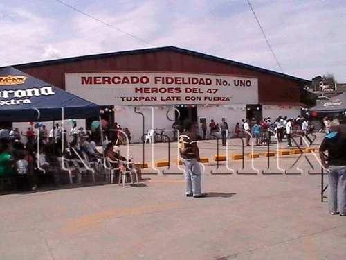 Local Comercial En Venta Rivera