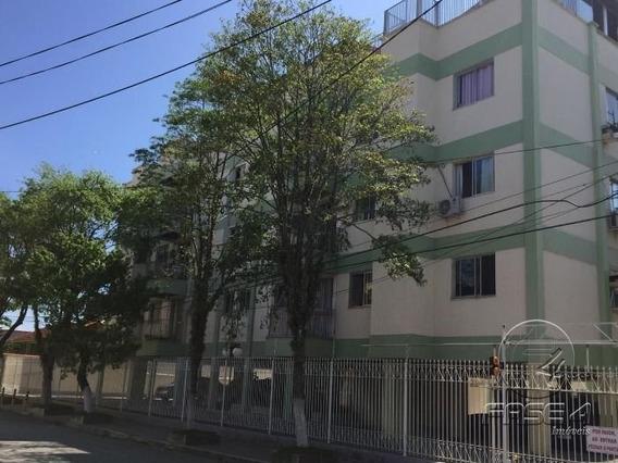Apartamento - Vila Santa Isabel - Ref: 2403 - V-2403