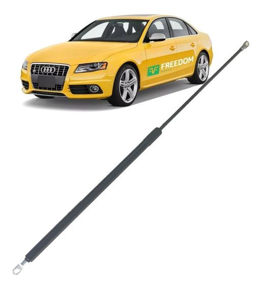 Amortecedor Capo Dianteiro Audi A4 2009 2010 2011 2012 2016