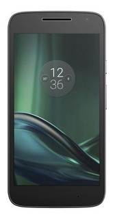 Celular Motorola Moto G4 Play 16gb Usado Muito Bom Vitrine 2