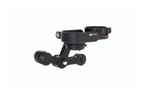 Osmo Part 37 X5 Adapter - Adaptador X5