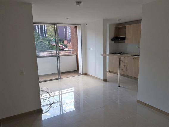Apartamento En Venta Bello Cabañitas