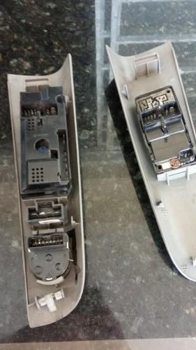 Blazer 1997 Gm Blazer 4.3 V6