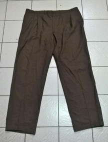 Pantalón Talle 52