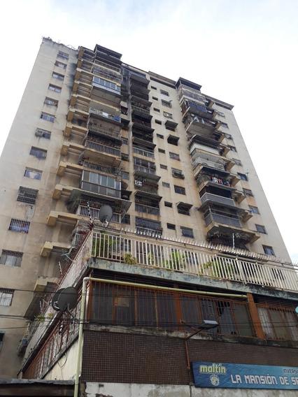 Venta Apartamento En San Agustin Del Norte/ Vm 04242510419