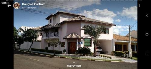 Mansão Para Venda, (zona Leste), 4 Dormitórios, 4 Banheiros - 2000/2696_1-1365499