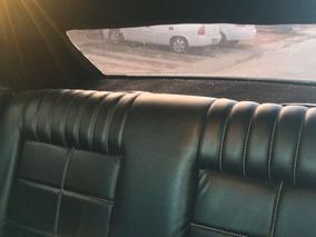Dodge 75
