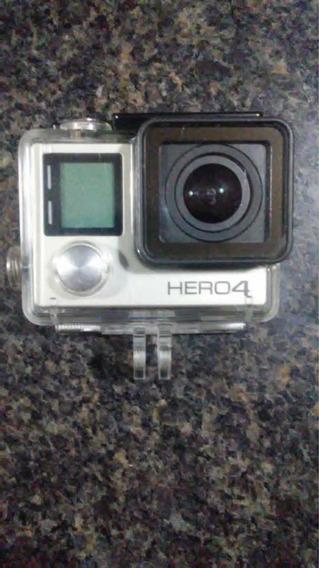 Goopro Hero 4