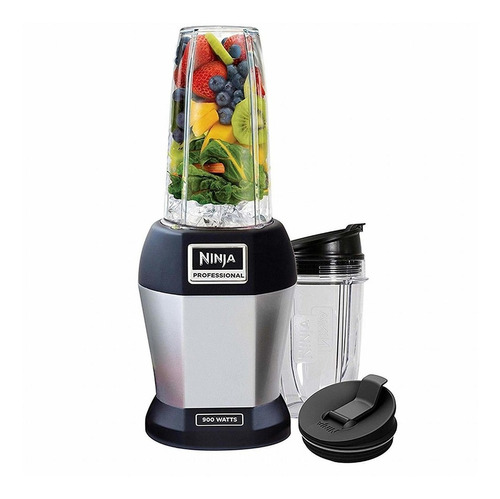 Nutri Ninja Blender 1000 Bl455