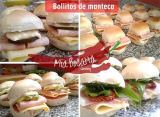 Catering Estandar Mesa Dulce De Regalo Lunch Finger Food