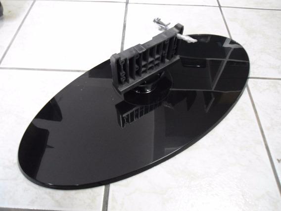 Base Pedestal Samsung Pl42b450