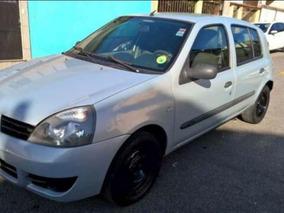 Renault Clio - Ótimo Estado