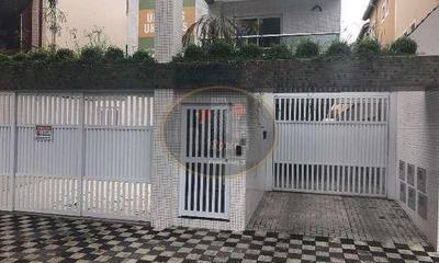 Casa De Condomínio Fechado Residencial À Venda, Gonzaga, San