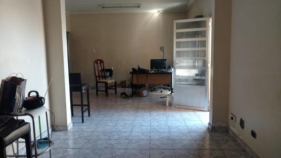 Galpão Na Avenida São Jose - 4590