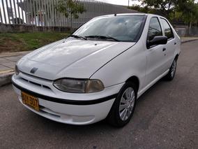 Fiat Siena Edx 1400