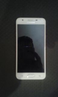 Telefono Sansun J5 Prime