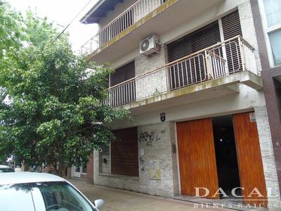 Casa En Venta La Plata Calle 10 E/ 45 Y 46 Dacal Bienes Raices