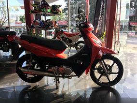 Honda Biz Full 125 Okm Consultar Promociones