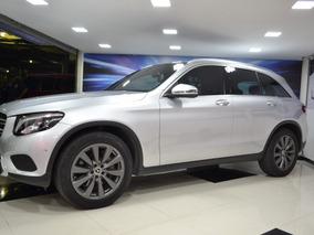Mercedes Benz 4matic Gls 250
