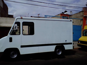 Chevrolet Vanette Chevrolet Vanette