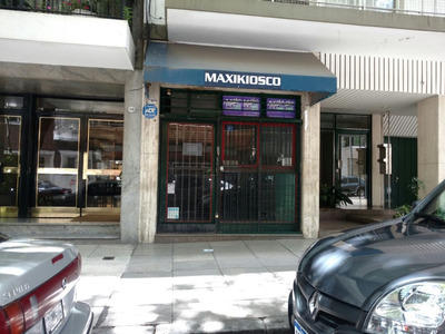 Alquilo Excelente Local - Belgrano - Dueño Directo