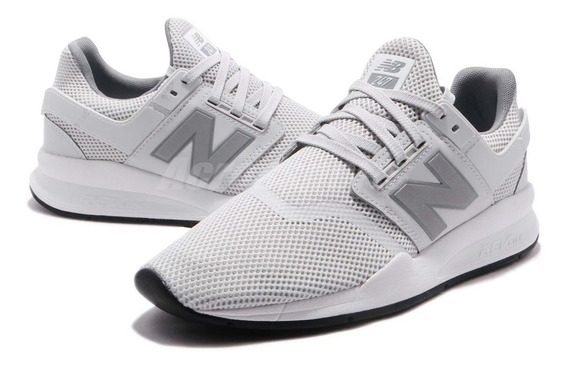 Tenis New Balance - Ms247fe - Original