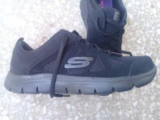 Amazon Mujer Skechers Zapatos Deportivos en Zulia en