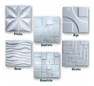 Forro Para Teto De Banheiro Material Forros Pvc Construção