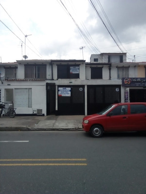 Casas En Venta Villa Del Prado