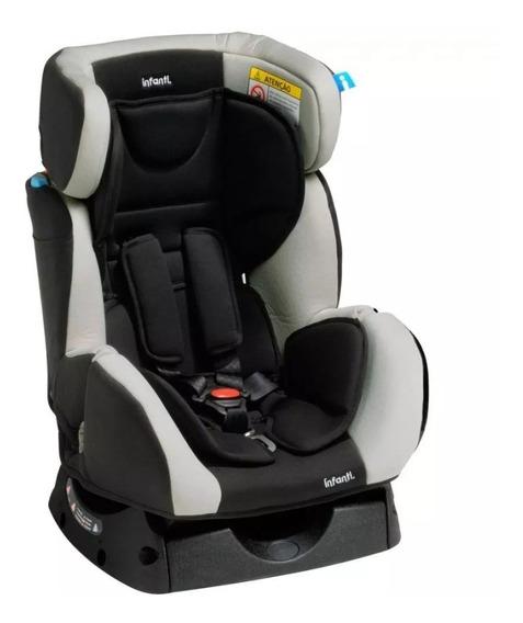 Cadeira Para Automóvel Infanti New Ultra Comfort Cs888e 892i