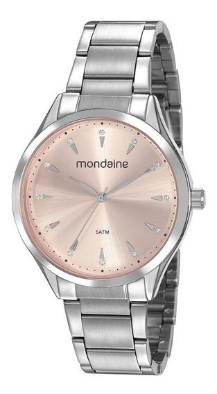 Relógio Mondaine Feminino 53817l0mvne3