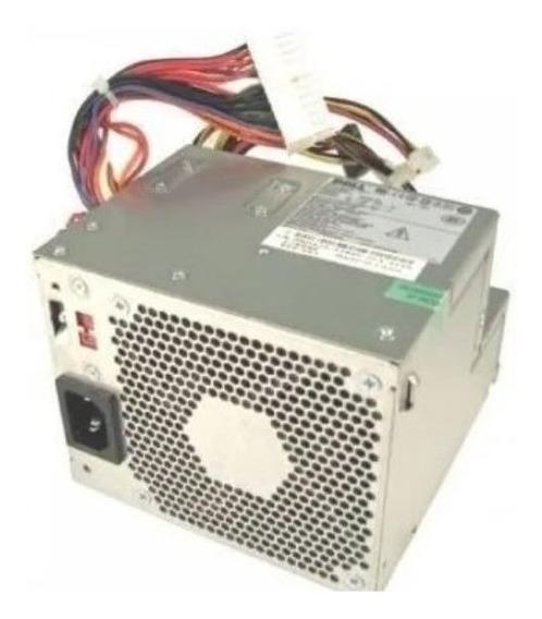 Fonte Original Dell H235pd-01 Slim Optiplex (original)