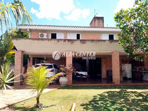 Sobrado Com 3 Dormitórios Para Alugar, 300 M² Por R$ 3.700,00/mês - Setor Jaó - Goiânia/go - So0218