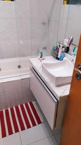 Apartamento Em Casa Verde, São Paulo/sp De 71m² 2 Quartos À Venda Por R$ 371.000,00 - Ap906322