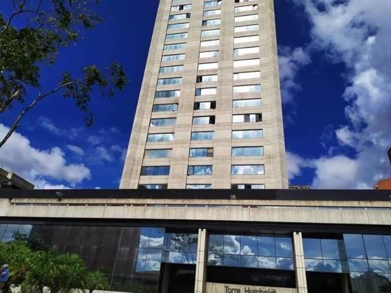 Prados Del Este Vende Apartamento Jairo Roa 20-13508