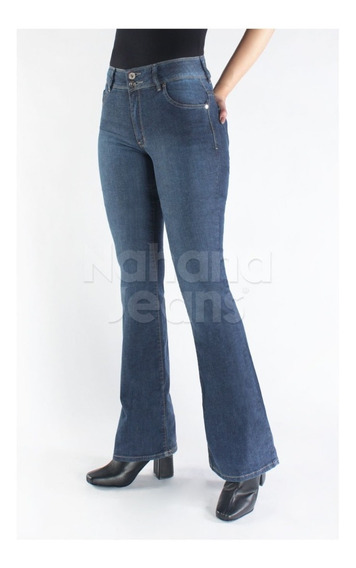Jeans Nahana Chupin Talle 38 Varios Modelos
