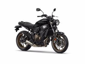 Yamaha Xsr 700 0km Cycles Moto Shop Xsr700 El Mejor Precio