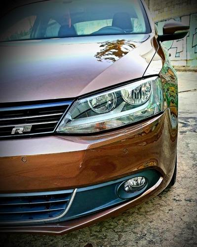 Imagen 1 de 15 de Volkswagen Vento