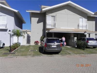 Casa Residencial À Venda, Medeiros, Jundiaí - Ca0169. - Ca0169