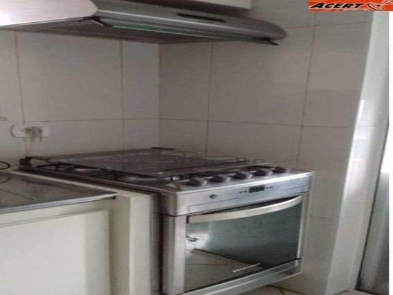 Venda Apartamento Sao Paulo Sp - 13521