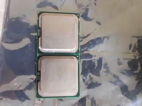 Pentium Dual-core + Core 2 Duo