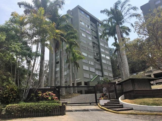 Apartamento En Venta En Alto Prado / Código 20-3281
