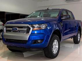 Ford Ranger Limited 3.2 4x4 Entrega Inmediata!! #10